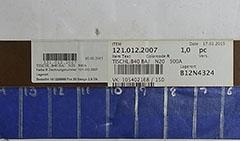 121.012.2007