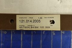 121.014.2005