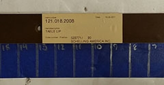 121.018.2008