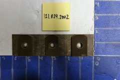 121.024.2002