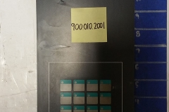 900.010.2001
