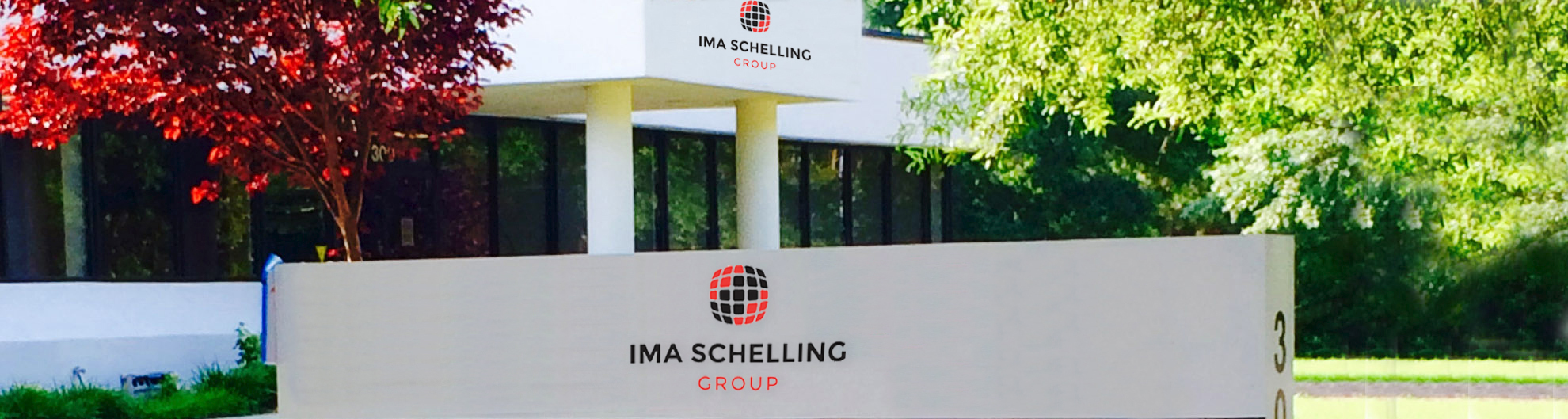 About IMA Schelling, Wood and Panel Saws, Edgebanders, Material Handling