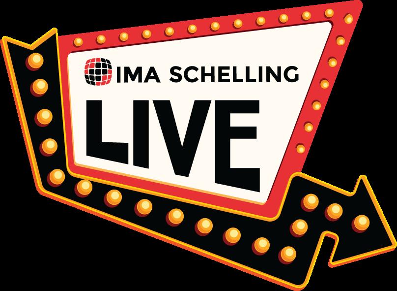 IMA Schelling Live